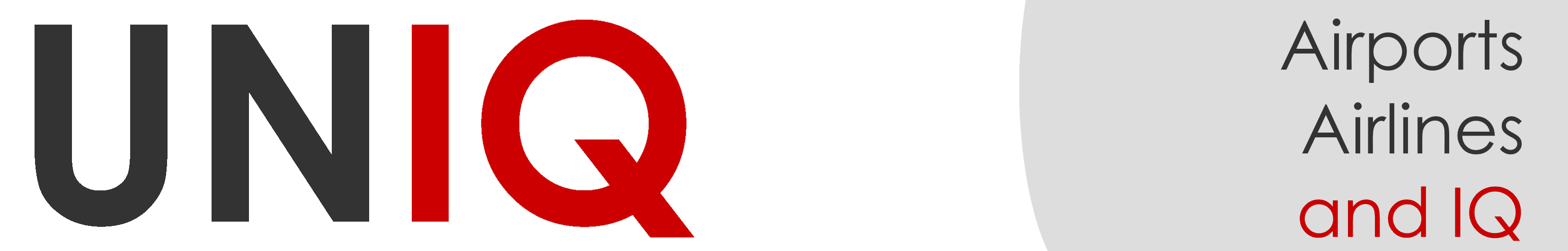 UNIQ-Allianz
